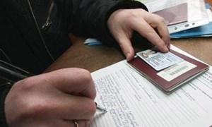 Quyết toán thuế đối với người nước ngoài cư trú tại Việt Nam