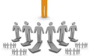 Kinh doanh đa cấp: Vẫn tung hoành biến tướng