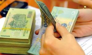 Tập đoàn nhà nước nợ nhiều vì dùng… tiền chùa