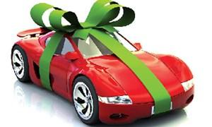 Siết chặt quản lý nhập khẩu xe ô tô là quà biếu, tặng