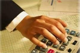 Tờ khai quyết toán thuế đối với doanh nghiệp chuyển đổi