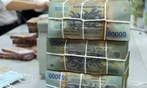 Phá 2 vụ lừa đảo, chiếm đoạt tài sản hàng chục tỉ đồng