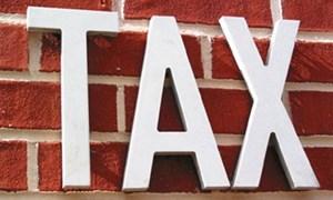 Ban hành hướng dẫn về xóa nợ thuế phát sinh trước ngày 1/7/2007