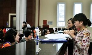 Kho bạc nhà nước  Quảng Ninh: Giải bài toán khó về quản lý ngân sách