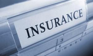 Nợ đọng tiền bảo hiểm lên tới hơn 10,6 nghìn tỷ đồng