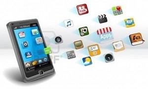 Xu hướng mobile marketing năm 2014
