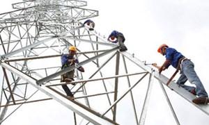 Cần tách hoạt động quản lý Nhà nước với hoạt động kinh doanh khi tái cơ cấu EVN