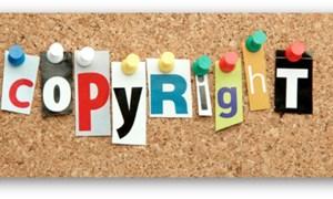 Bảo hộ quyền tác giả: Nhìn từ khung pháp lý mới