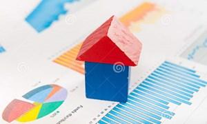 Nhìn lại thị trường bất động sản 2013: Đáy hay chưa đáy?