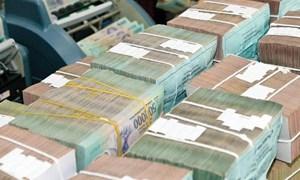 Bình ổn hàng hóa Tết: Mở rộng đối tượng được hỗ trợ vốn