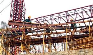 Tài sản các dự án sử dụng vốn nhà nước phải được quản lý, sử dụng đúng quy định của pháp luật