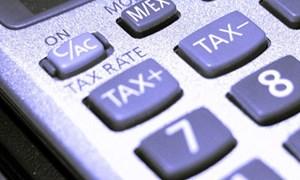 Cách xác định doanh thu hưởng ưu đãi Thuế thu nhập doanh nghiệp