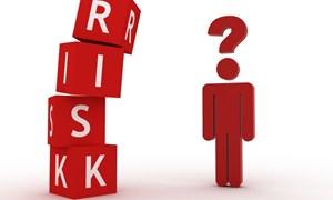 2014 chính sách đúng, vẫn có rủi ro