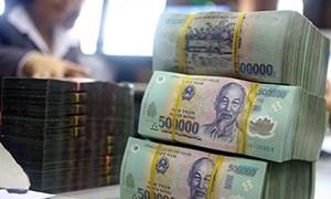 10 nhóm nhiệm vụ tài chính - ngân sách nhà nước năm 2014 của ngành Tài chính