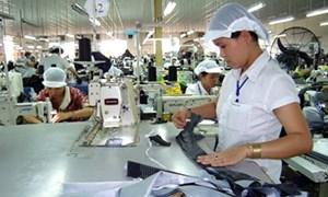 Đột phá của Luật Thuế Thu nhập doanh nghiệp sửa đổi
