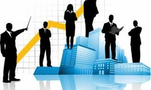 Quy định ưu đãi thuế thu nhập doanh nghiệp