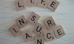 Những động lực thị trường bảo hiểm 2014
