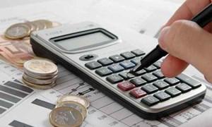 Thống nhất tổ chức thông tin tài chính nhà nước