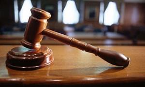 """Các """"đại án"""" sẽ xử đầu năm 2014"""