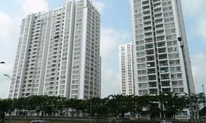 Thị trường căn hộ: Chào bán càng nhiều, nguy cơ tồn kho càng lớn