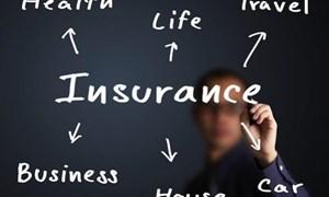 Thị trường bảo hiểm 2014: Sẽ vẫn là một năm đầy khó khăn
