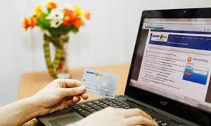 BAOVIET Bank ra mắt dịch vụ chuyển tiền nhanh 24/7