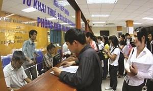 Thuế Thu nhập doanh nghiệp: Mạnh tay ưu đãi