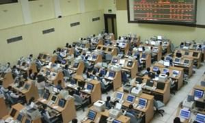 Không ngừng nâng cấp hệ thống giao dịch trái phiếu