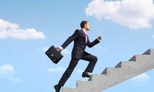 8 lỗi các doanh nhân mới lập nghiệp thường mắc