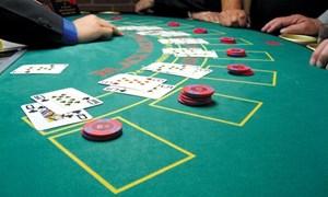 Đầu tư hạng mục casino: Nhà cái vẫn