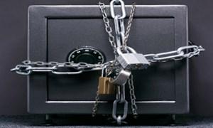 Bán tài sản đảm bảo không phải chịu thuế Giá trị gia tăng