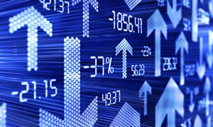 """Năm 2014 - """"biến số"""" nào cho thị trường?"""