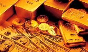 Tìm kịch bản trên thị trường vàng sau một năm