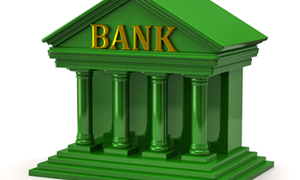 VAFI: Nên xóa sổ ngân hàng yếu kém