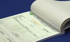 Một số quy định đối với doanh nghiệp, tổ chức kinh doanh được tự in hóa đơn