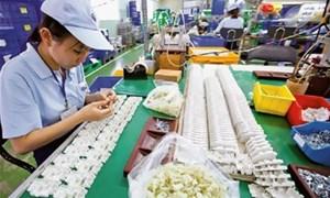 Việt Nam thu hút có chọn lọc FDI giai đoạn mới