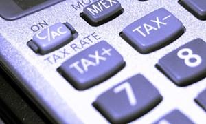 Chính sách thuế đối với hộ, cá nhân kinh doanh từ năm 2014