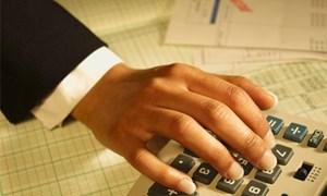 Hỏi - đáp về thuế Thu nhập cá nhân (Phần 2)