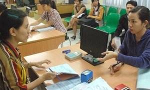 Hỏi - đáp về thuế Thu nhập cá nhân (Phần 3)