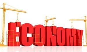 Kinh tế Việt Nam năm 2014 sẽ có triển vọng tốt hơn (*)