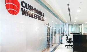 Cushman & Wakefield Việt Nam bổ nhiệm tân giám đốc điều hành