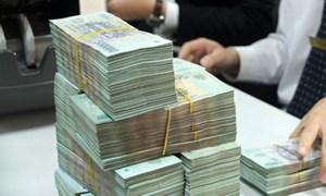 Ngân sách TP. Hồ Chí Minh 2014: Đặt chỉ tiêu thu đủ nợ