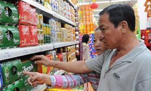Sửa Luật thuế Tiêu thụ đặc biệt nhằm định hướng tiêu dùng