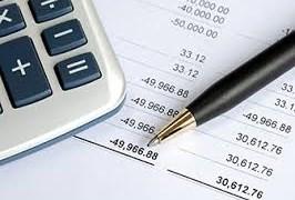 Cần mạnh tay hơn trong vấn đề thay đổi quy trình kiểm toán ngân hàng