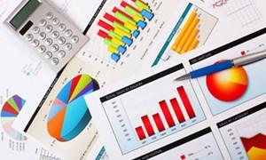 Quyết toán thuế thu nhập doanh nghiệp năm 2013 đối với các doanh nghiệp được áp thuế suất 20% từ 01/07/2013