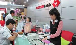 4 ngân hàng dẫn đầu về sa sút lợi nhuận