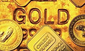 Ai chi phối thị trường vàng thế giới?