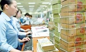 """""""Nhận diện"""" khó khăn của doanh nghiệp khi vay vốn ngân hàng"""