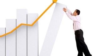 Đẩy nhanh đầu tư để thúc đẩy tăng trưởng