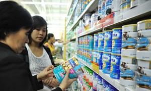 Nhiều doanh nghiệp đồng loạt tăng giá sữa: Có hay không hành vi thao túng?